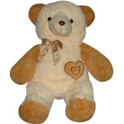 ​Big Size Beautiful Teddy Bear